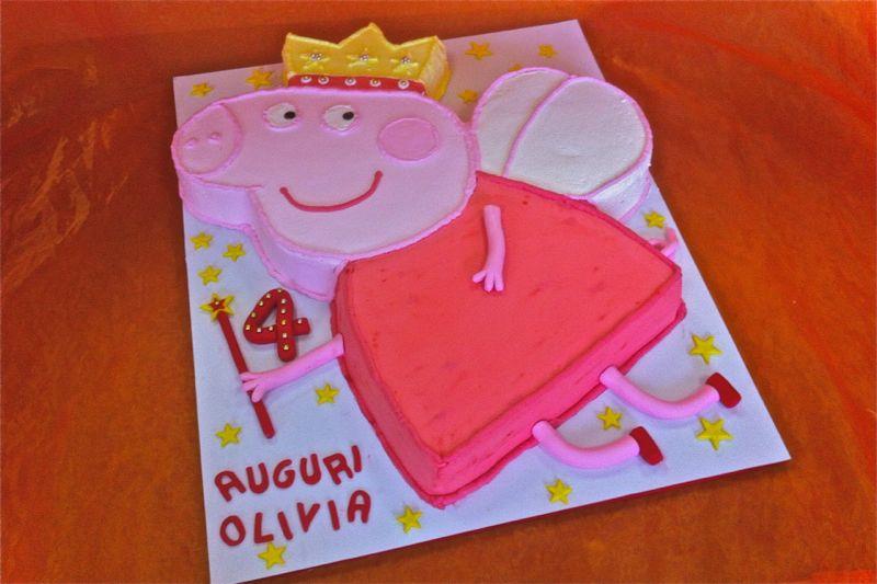 La Torteria Bologna Cake Design Torte Classiche La Torteria Bologna