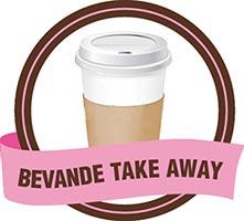Bevande Take Away