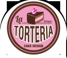 Torteria Cake design
